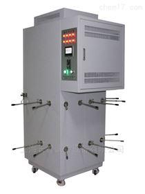 紫外光老化试验机现货供应