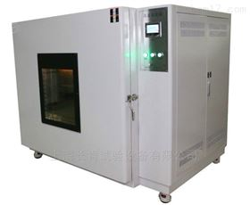 高精度/可程式高低温交变湿热综合试验设备