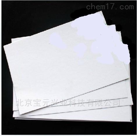 台纸、植物标本台纸、腊叶台纸