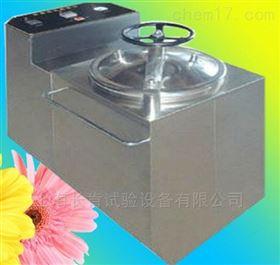 厂家供应高温高压蒸煮试验箱