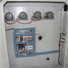 高温高压耐候老化试验箱
