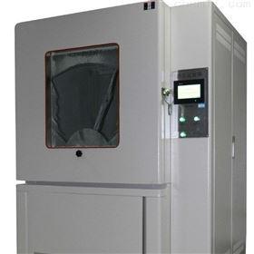 三综合环境试验设备批发