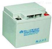 WA-12M200ATWA-12M200AT 12V200AH万安免维护蓄电池