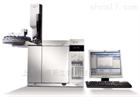 全自动食用油脂肪酸分析系统