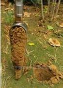 土壤采样器SYS-002