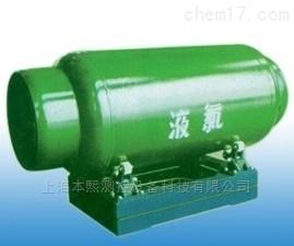 0.5吨1吨2吨3吨电子钢瓶秤