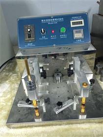 厂家直销汽车电线耐刮磨试验机