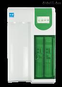 优普UPR-II系列(超)纯水机