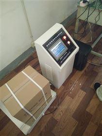 厂家直销全自动纸品破裂强度试验机
