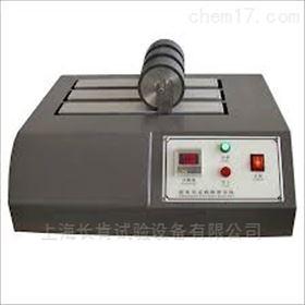 电动碾压滚轮综合试验设备
