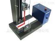 厂家直销全自动90度胶带剥离强度测试仪