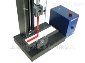 廠家直銷全自動90度膠帶剝離強度測試儀