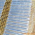 乌鲁木齐市离心玻璃棉空调制冷设备