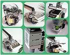 美国LI-COR  LI-6400XT多种多样的叶室