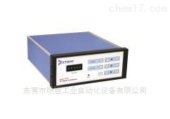 美国DYTRAN信号调节器正品特价直售