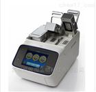 44840734484073 ABI  ProFlex™  PCR System