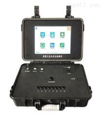 GDYQ-700MA 食品安全检测仪