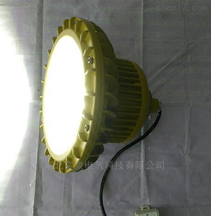 BAD87-30w40w50w60w防爆防腐LED灯