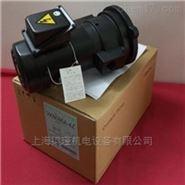 富士FUJI冷却泵,VKP075A-4Z