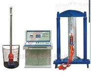 建筑门窗保温力学性能检测设备试验机济南