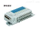 进口SMC电磁阀现货特供SJ2000/3000