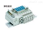 SMC电磁阀现货特供SJ3A6