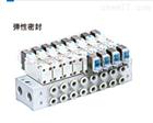 特价日本SMC电磁阀