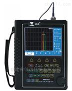 HS610e型增強型數字真彩超聲波探傷儀