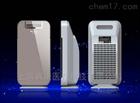 智能醫用空氣淨化器