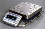 AND-GP-61K电子天平 内建GLP/GMP/ISO软件