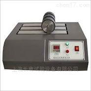 电池挤压力试验机