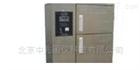 YH-40B型标准恒温恒湿养护箱内外全不锈钢