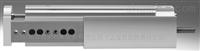 FESTO滑台式气缸DGSL-20-200-P1A详解资料