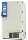 DW-HL778中科美菱生物医疗超低温冷冻存储箱