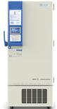 DW-HL528中科美菱生物医疗超低温冷冻存储箱