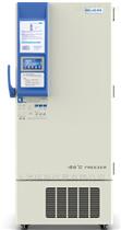 DW-HL528美菱-86度超低温冰箱