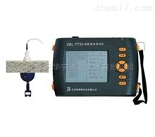 ZBL-T720型楼板厚度检测仪