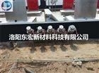 内江市加油站复合管