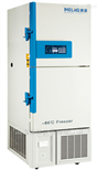 DW-HL540中科美菱生物医疗超低温冷冻存储箱