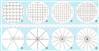 培养皿贴片(通用耗材)