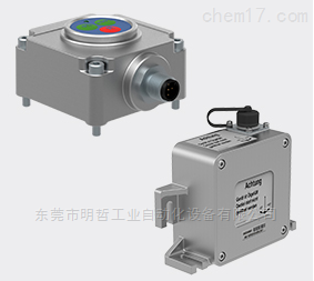德国FSG倾斜传感器厂家正品特价直售