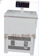 DHW- 30型低温恒温浴