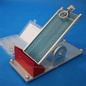 *胶粘产品综合测试设备