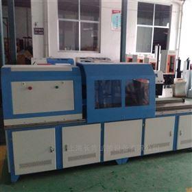 厂家直销 综合供应金属材料扭转试验设备