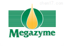 megazyme特约代理