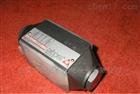 ATOS插装阀常用型号