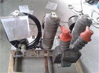 10KV預付費高壓斷路器
