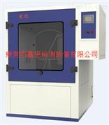 IPX1IPX2滴水试验装置