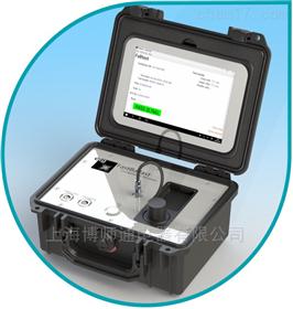 FastBallast快速壓載水監測系統