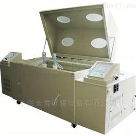 厂家供应大型复合式交变循环盐雾环境试验箱